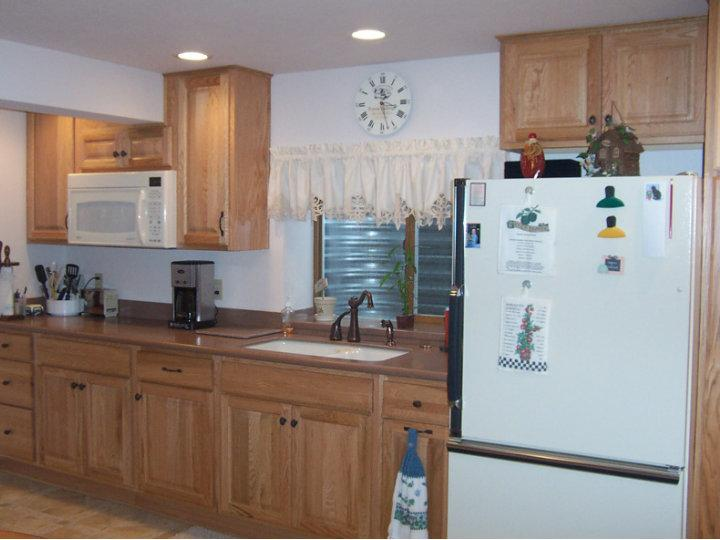 Basement%20kitchen