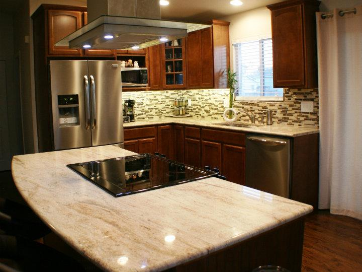Kitchen Design Gallery In Colorado Springs. Jennifer Sherman 1 Photo  ... Part 60