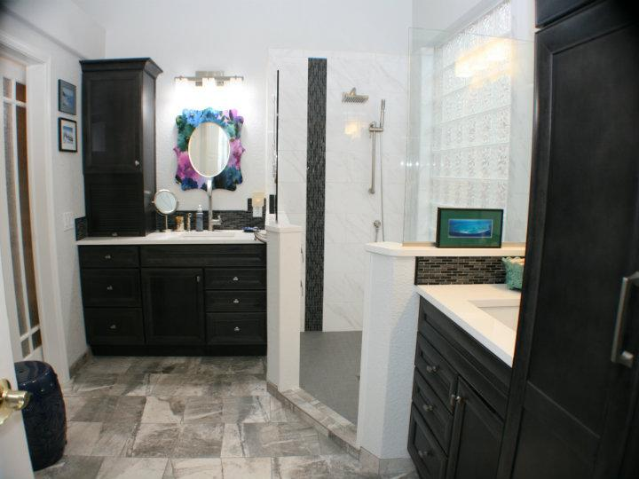 Bathrom remodel gallery contractors in colorado springs - Bathroom remodel colorado springs ...