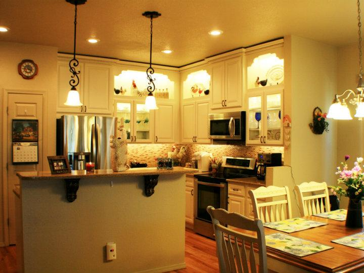 Kitchen Design Gallery In Colorado Springs. Jennifer Sherman 1 Photo  Sue Mason After Web ... Part 74