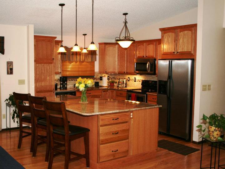 Kitchen Design Colorado Springs Kitchen Renovation Ideas