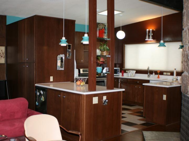 remodeling kitchen cabinet design gallery