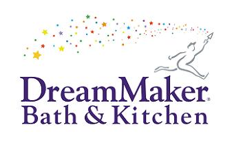 Dreammaker Bath Kitchen 3205 North Hancock Avenue Kitchen Remodeling