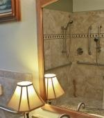 Colorado Springs Kitchen and Bath Remodeling Companies