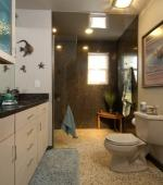 Bath Remodel Colorado Springs