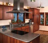 Kitchen Remodel Colorado Springs