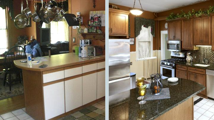 Refacing-Trew-Before-And-After