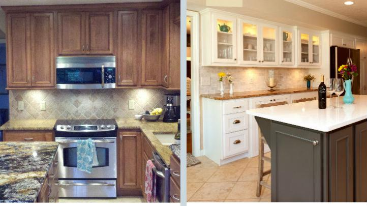Refacing-Winters-Before-And-After