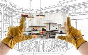 Kitchen Remodel Ideas Colorado Springs
